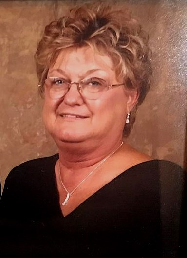 Dymple Moree Obituary - Columbia, MS