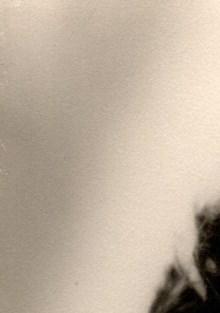 Marilyn H.  Roanhaus