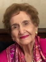 Edna Goettee