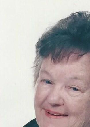 Pauline Ann  Scheltens