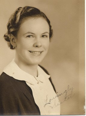 Josephine Hautala
