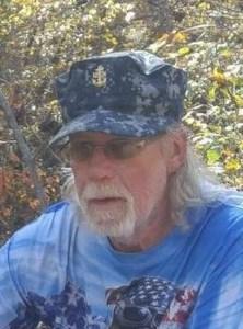 Randall Keith  Widener