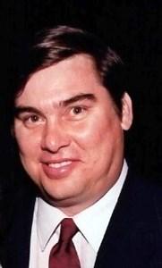 Joe H.  Canales