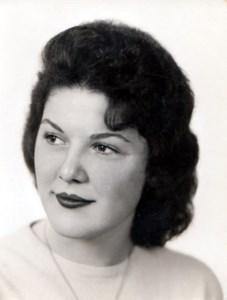 Carol Ann  Longen