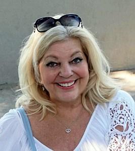 Deborah Jean  Anthony Wright