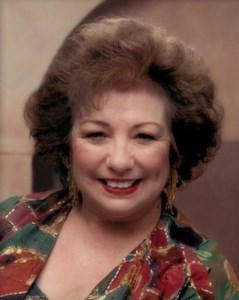 Mary A.  Ramos