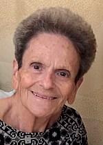 Shirley Carey