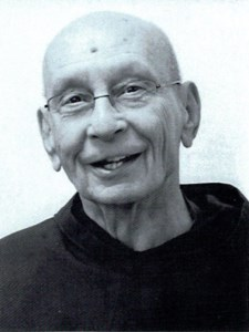 Fr. GILES  BARREDA ,OFM