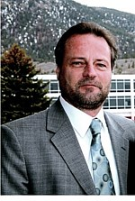 James Simmons, Sr.