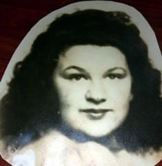 Norma Coakley