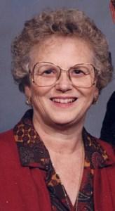 Donna  Musser