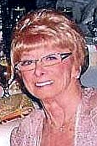 Barbara M.  Toby