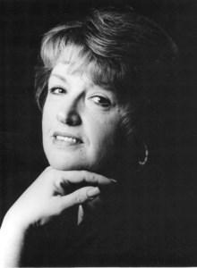 Patricia Ann  Ehlers