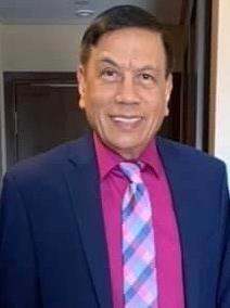 Mario Gutierrez  Aguilar