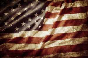 Memorial Day Remembrance  Monday, May 28, 2018 at 10am