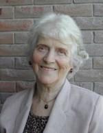 Tina Blanchard