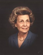 Martha Kinsey