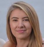 Jayna Marlow