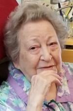 Gloria Kochenower