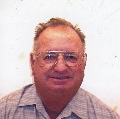 Florian Courville