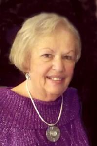 Judith S.  Stone