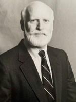 Geoffrey Keating