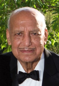 Nathir N.  Lalchandani
