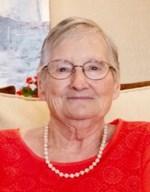 Martha Clemo
