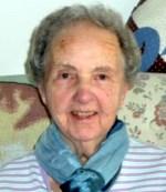 Shirley Surowiec