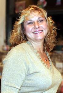 Donna M.  Malka