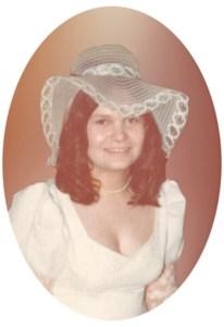Eleanor Marion  Herndier