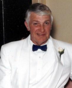 William D.  Grubbs