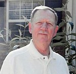 Elvin Parnell