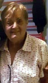 Judith  Irizarry Martínez