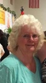 Linda Slater