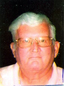 Ronald Leroy  Graham Sr.