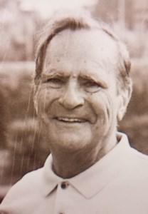 Raymond Joseph  Fontaine
