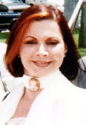 Rochelle Richardson