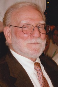 William Coleman  Cornwell