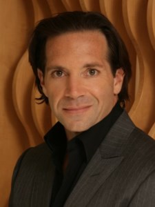 Michael  Ciaravino MD