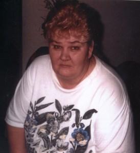 Elizabeth Diane  Warner