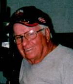 Bobby Walthall