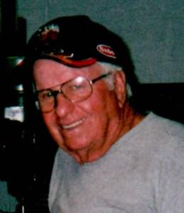 Bobby Kenneth  Walthall