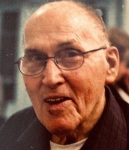 M. Gaston  Ladouceur