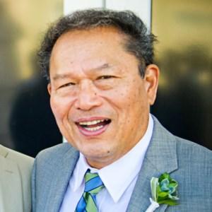 Dr. Joel Soria  Laviña