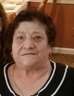 Elvira Parente