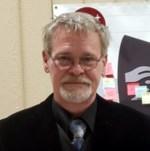 Ralph Swanson