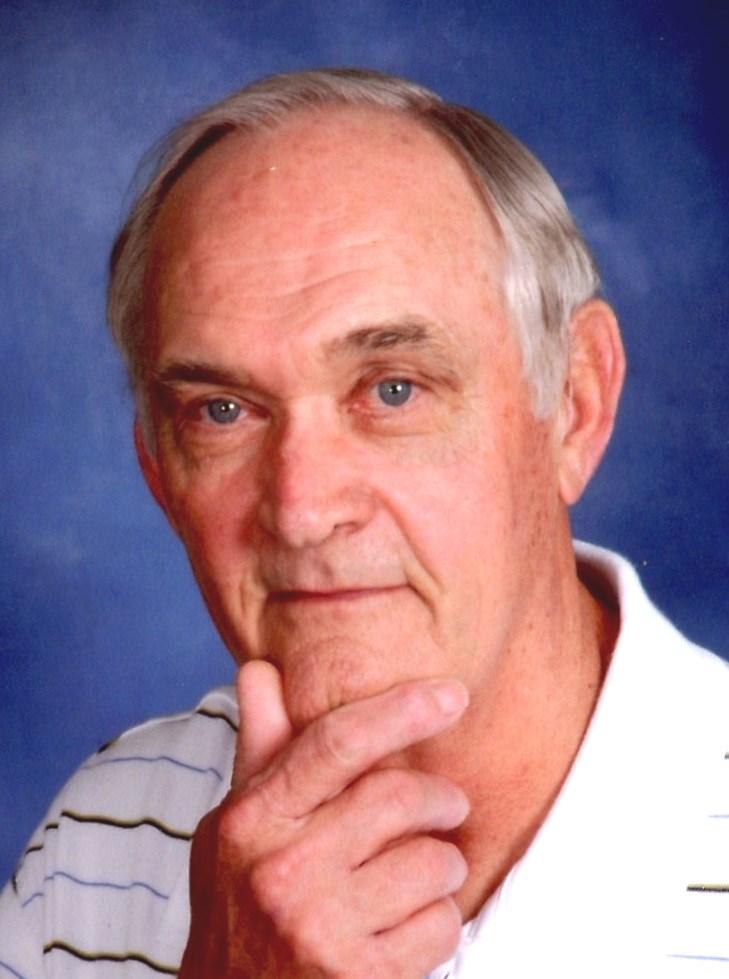 Dennis Martin  Spyker