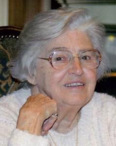 Elaine Rita  Figone