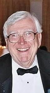 Arthur William  Gatesy